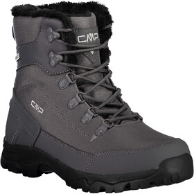 CMP Campagnolo Railo WP Snow Boots Heren, graffite